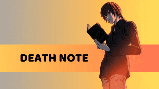 death-note-indir-wallpaper