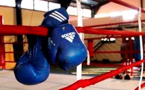 Se prevén 13 combates, en las divisiones de 52, 54, 56, 57, 60, 62, 64, 65, 70 y 75 kilogramos.