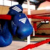 Tope Cuba-USA de boxeo el próximo 22 de febrero