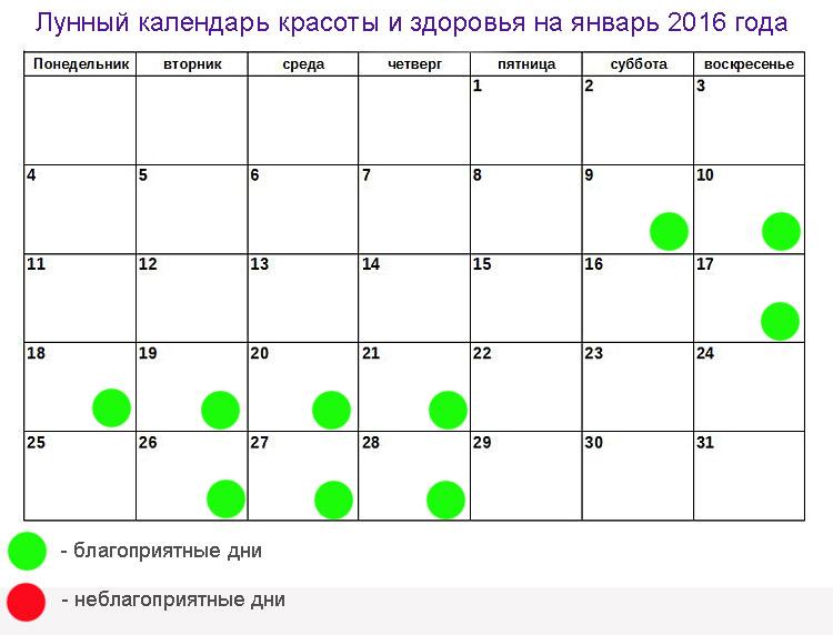 Праздник к нам приходит россия первый раз