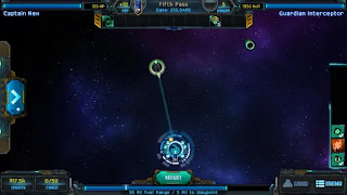 Stars Traders Frontiers Apk