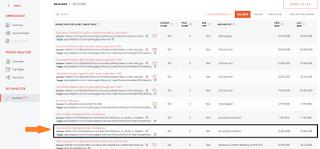 Ubersuggest 3.0 free SEO backlinks checker tool in hindi (2)