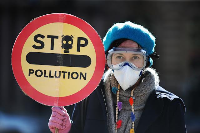 air pollution causes hindi, air pollution control hindi, air pollution diseases in hindi, air pollution in hindi paragraph,