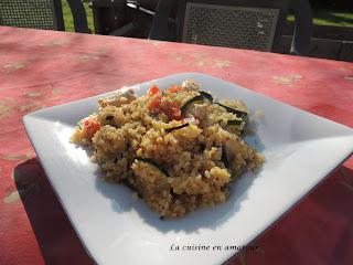 http://recettes.de/quinoa-aux-legumes