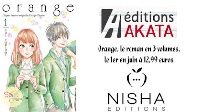 http://www.akata.fr/actus/annonce-so-shojo-et-les-romans-orange