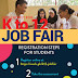 PMAP, PBEd, and DepEd to Host Job Fair for K-12 Graduates