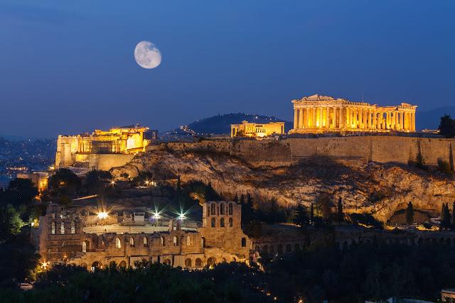 http://mundoclasicoenelconquero.blogspot.com.es/2016/04/atenas-y-la-acropolis.html
