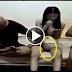 ၂၀၁၆ ခုႏွစ္ရဲ ့အရယ္ရဆံုးေသာ ဟာသမ်ား စုစည္းမႈ (၄) :DMove