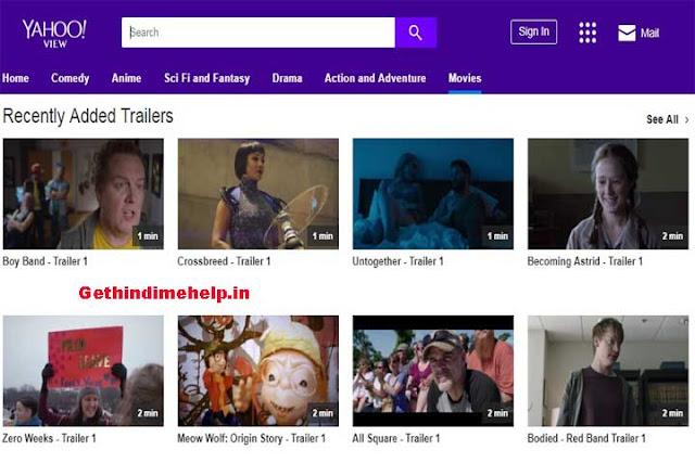 Tamil Movie Download Without Tamilrockers Tamilgun 2019