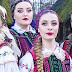 ESC2019: Polónia revela canção para o Festival Eurovisão a 8 de março