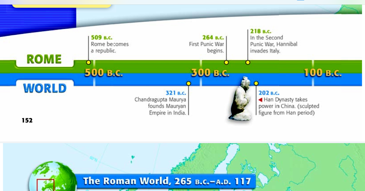 An analysis of the rise of christianity in the roman empire