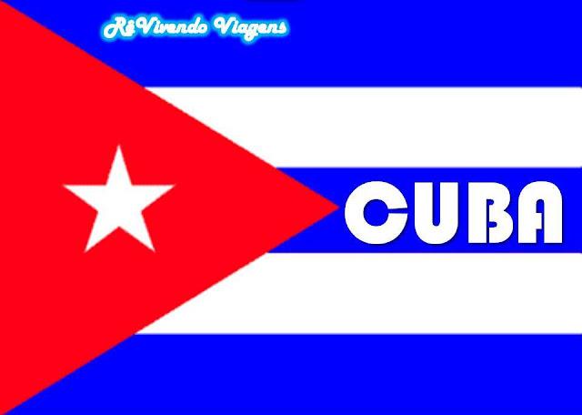 Dicas de Cuba