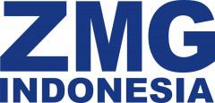 Lowongan Kerja Project Admin (Bali) di ZMG Indonesia