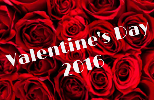 Pittsburgh Net 2016 Pittsburgh Valentine S Day Weekend Events