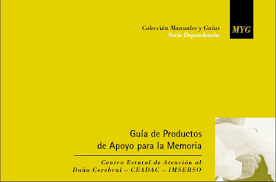 http://www.imserso.es/InterPresent2/groups/imserso/documents/binario/32010guiapamemoria.pdf