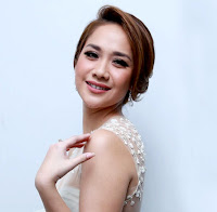 Download Mp3, Video, Mp4, Lirik Lagu (BCL) Bunga Citra Lestari - Trauma