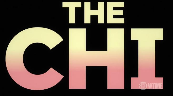 The Chi - Promos, Poster, First Look Photo & Premiere Date