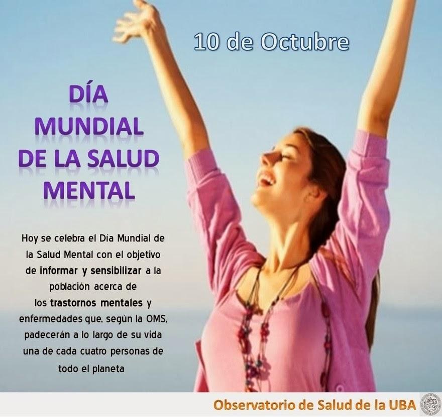http://4.bp.blogspot.com/-pPojRUosBOQ/UlbnRZn6SqI/AAAAAAAABf0/aFVrk60rXbk/s1600/Salud+Mental_phixr.jpg