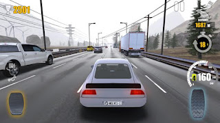 traffic tour apk -5