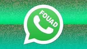 Download Fouad Whatsapp Mod APK v7.81 Terbaru 2019 [LATEST UPDATE]