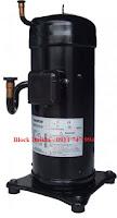 Nhận thay máy nén lạnh Daikin JT160 5ngựa tại tp hcm  gia stốt nhất// 0911747994 nhận thay máy nén