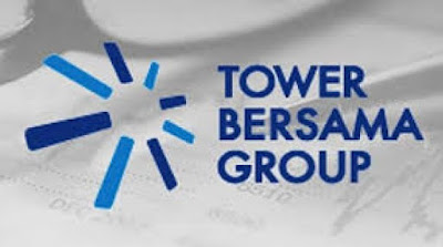 Tower Bersama Group