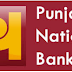 PNB signs Pact with National e-Governance Services