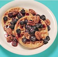 Sarapan yang Baik Untuk Diet Sehat