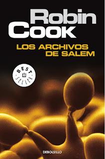 LOS-ARCHIVOS-DE-SALEM-Robin-Cook-audiolibro