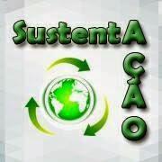 SustentAÇÃO