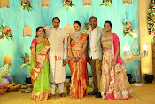 Krish Engagement Ceremony-thumbnail-7
