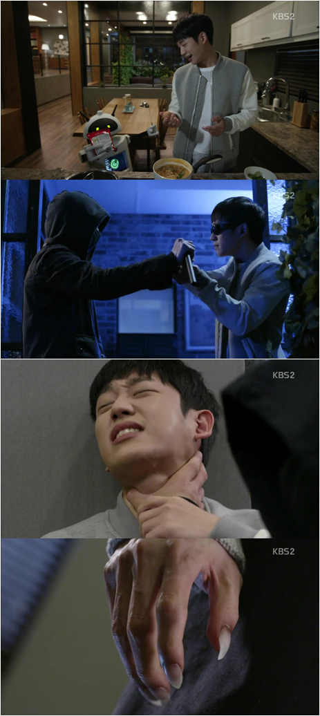 ramen Blood Episode 10 Review blood ep 16 blood episode 16 recap blood ku hye sun blood Son Soo Hyun blood Ahn Jae Hyun blood Park Ji Sang Min Ga Yeon blood Ji Jin Hee blood blood Lee Jae Wook Korean Dramas Yoo Ri ta blood Joo In Ho  Park Hyun Seo Ryu Soo Young Han Sun Young Park Joo Mi Lee Na Jung Hong Hwa Ri Luuvy