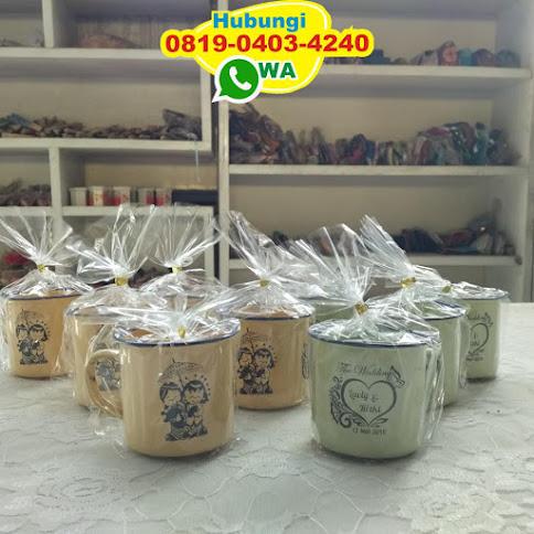 harga cangkir vintage 54095