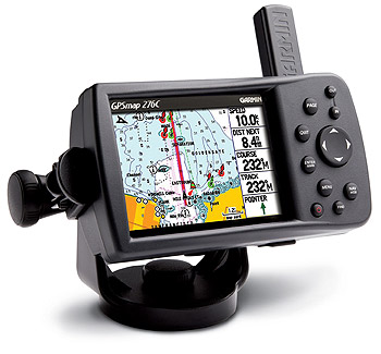 Garmin gpsmap 76csx manual portugues nikon