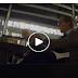 BINTEO! H κρυφή κάμερα (του Channel 4) αποκαλύπτει το μεγάλο κόλπο της παραπληροφόρησης από την Cambridge Analytica