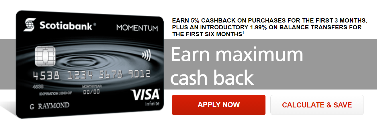 [scotiabank] Scotia Momentum Visa Infinite Earn 5% Cash. My Baby Has Really Bad Diaper Rash. What Is Apple Stock Trading At Today. Top Online Colleges In Usa Ri Criminal Lawyer. Check My Website Traffic Oil Change Arlington. Albuquerque Warrant Search College Kenosha Wi. What Is The Best No Contract Cell Phone Provider. What Deodorant Works Best For Excessive Sweating. Texas Outdoor Kitchens Cancer In The Prostate
