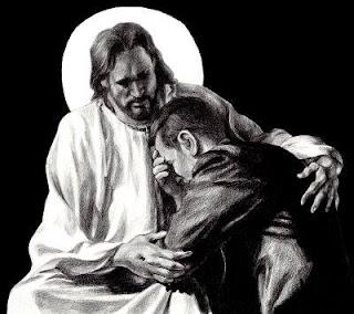 Christ Kiang Zuatna Chapter 4 THUUMNA