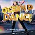 [Music] ocean D - dance
