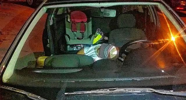 Marginal morre ao tentar assaltar Guarda Municipal de Jundiaí