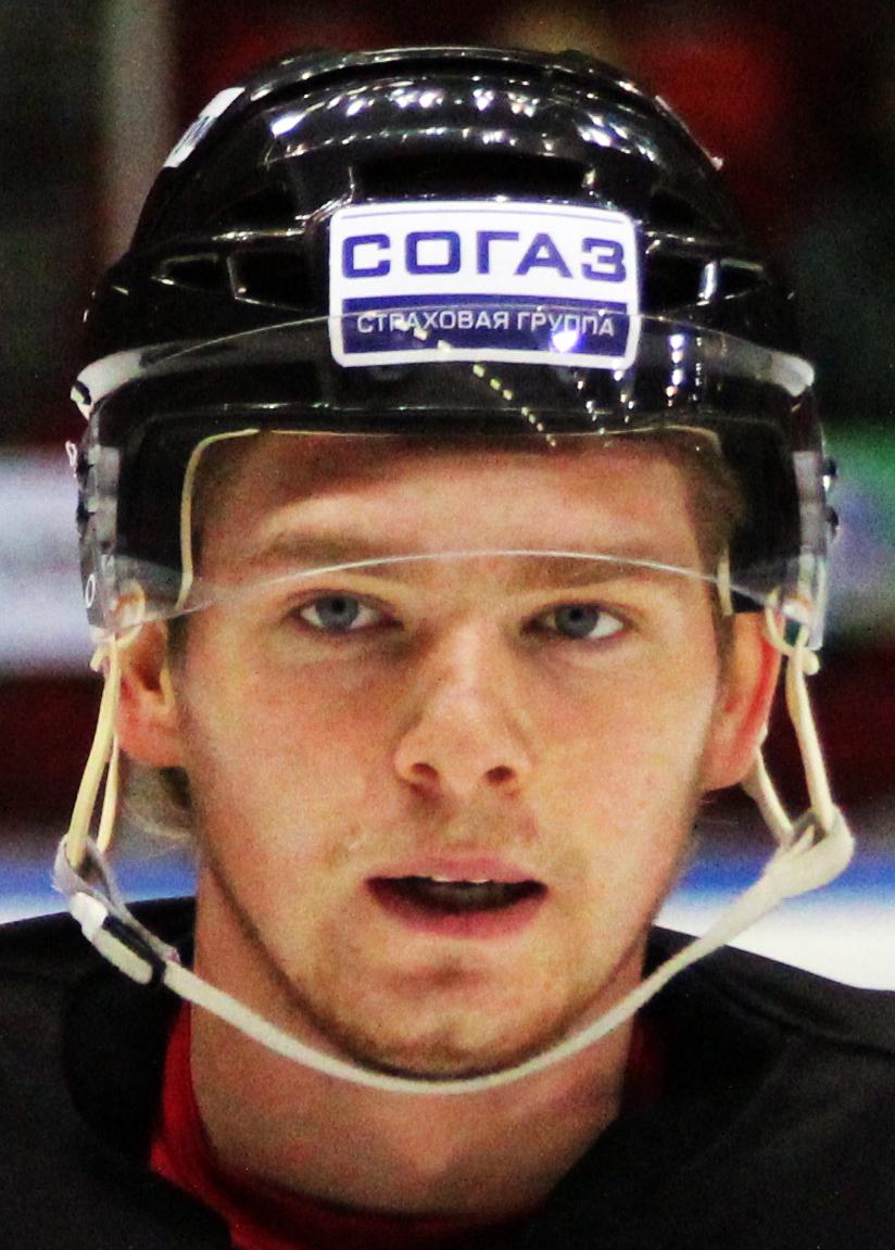 кому из российских хоккеистов пообещали бентли за участие в олимпиаде