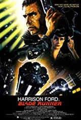 Blade Runner: O Caçador de Androides - Legendado