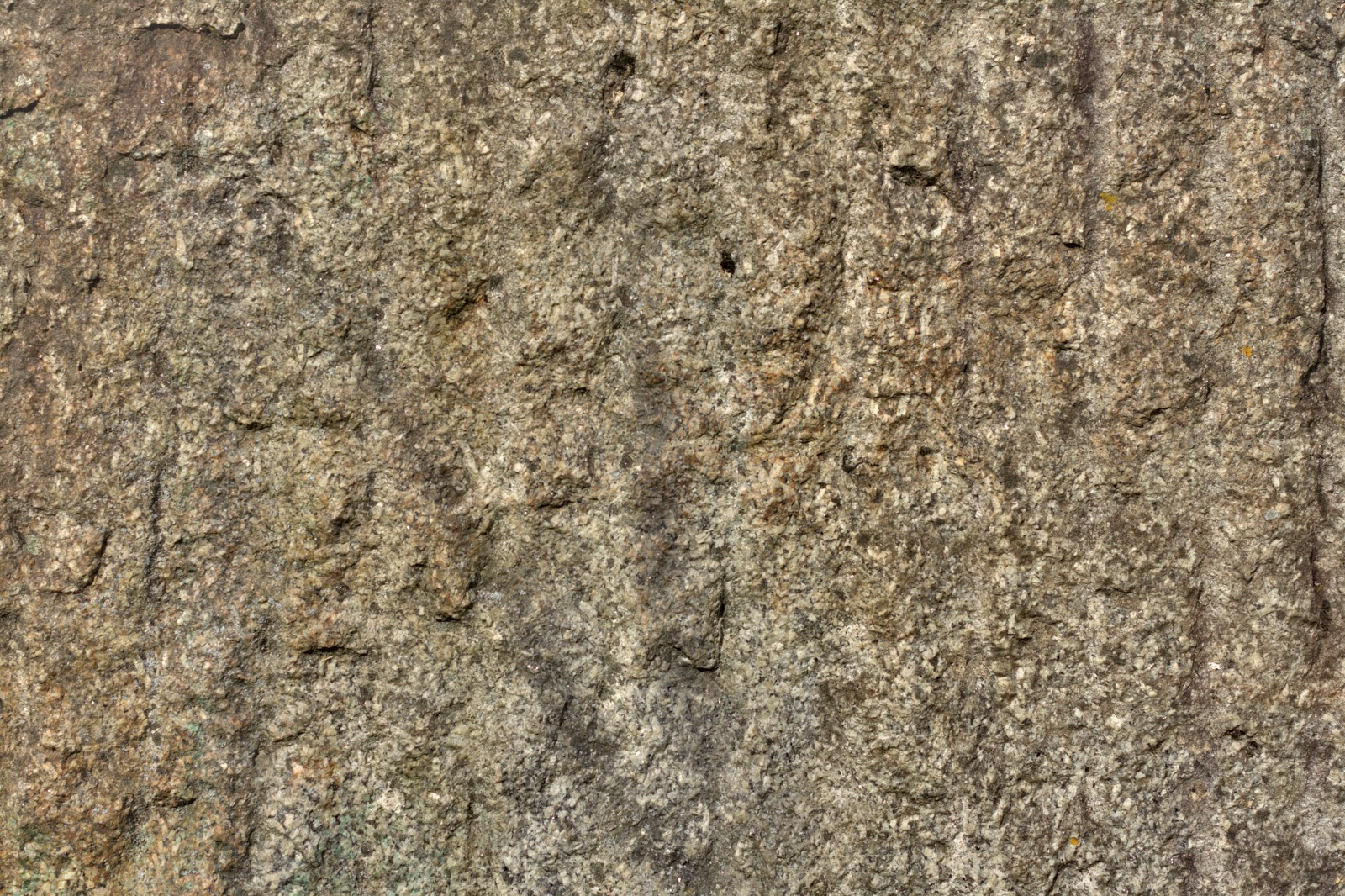High Resolution Seamless Textures: (Stone 2) rock cave ...