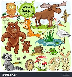 http://www.agendaweb.org/vocabulary/animals-elementary-03.html