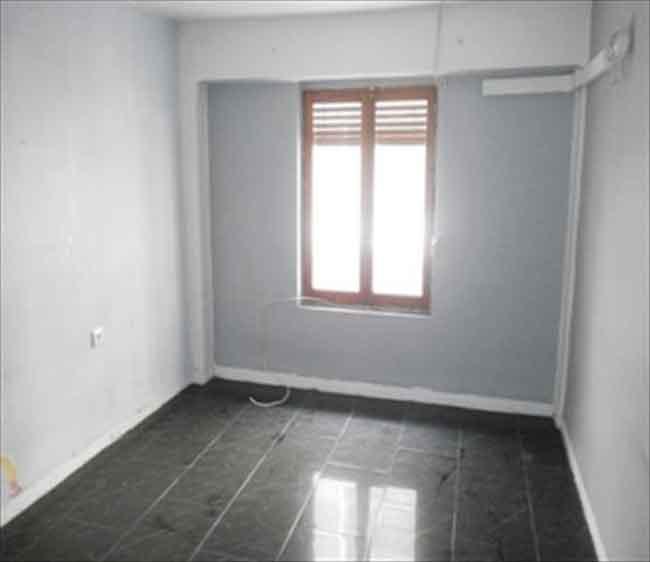 piso en venta av valencia castellon dormitorio