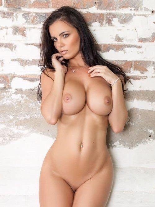 naughty nude women | viadefacto