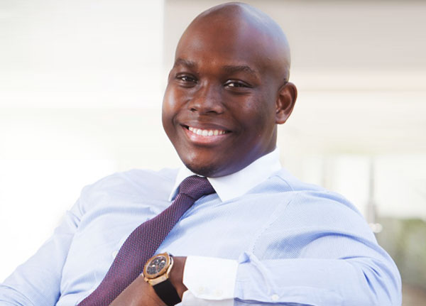 vusi thembekwayo - Top Ten Richest Celebrities In The World