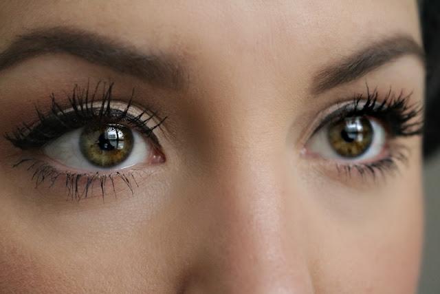 4e101249b63 Mascara Monday | Essence Lash Princess False Lash Effect Mascara ...