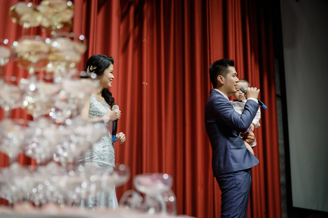 徐州路2號庭園會館, 徐州路2號婚禮, 徐州路婚禮, 婚攝, 台北婚攝, 桃園婚攝, 婚禮紀錄, 優質婚攝推薦, 婚攝PTT推薦, 婚攝推薦