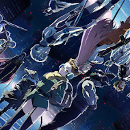 Juuni Taisen Subtitle Indonesia Batch