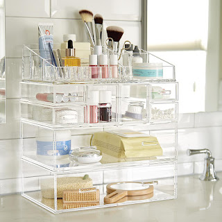 https://www.containerstore.com/s/bath/makeup-organizers/luxe-acrylic-modular-makeup-storage/12d?productId=10036225
